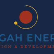Pisgah Energy Design & Development Logo
